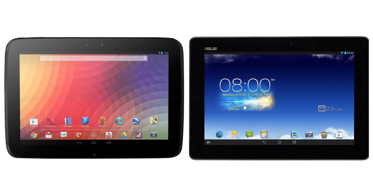 samsung nexus 10 32go tablettes. Black Bedroom Furniture Sets. Home Design Ideas