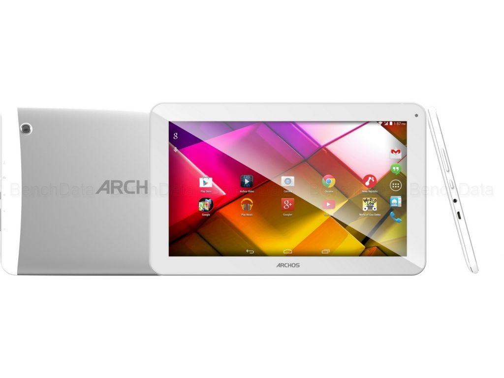 tablette id=TAB archos  copper go g