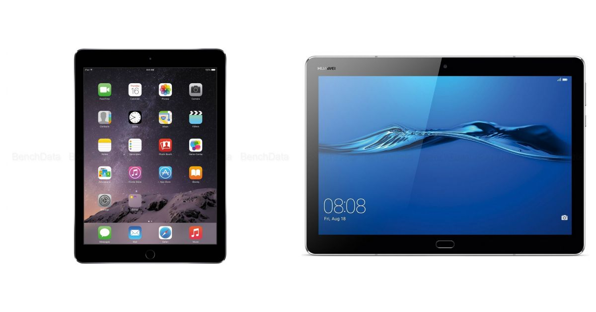 apple ipad air 2 wi fi 64go tablettes. Black Bedroom Furniture Sets. Home Design Ideas