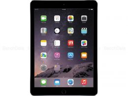 APPLE iPad Air 2 Wi-Fi, 128Go photo 1