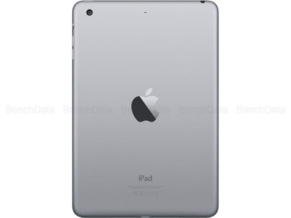 apple ipad mini 3 wi fi 16go tablettes. Black Bedroom Furniture Sets. Home Design Ideas