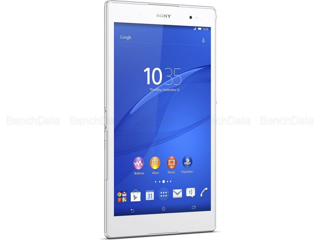sony xperia z3 compact 16go tablettes. Black Bedroom Furniture Sets. Home Design Ideas