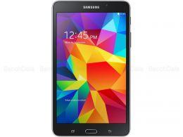 Samsung Galaxy Tab 4 7.0, 8Go photo 1