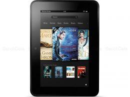 Amazon Kindle Fire HD 7, 16Go photo 1