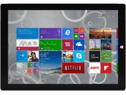 MICROSOFT Surface 3, 64Go photo 1