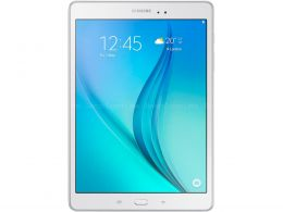 SAMSUNG Galaxy Tab A, 32Go photo 1