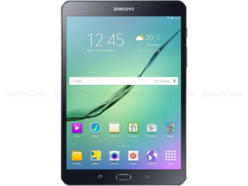 Samsung Galaxy Tab S2 8.0, 32Go