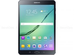 Samsung Galaxy Tab S2 8.0, 32Go, 4G photo 1