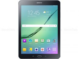 Samsung Galaxy Tab S2 9.7, 32Go, 4G photo 1