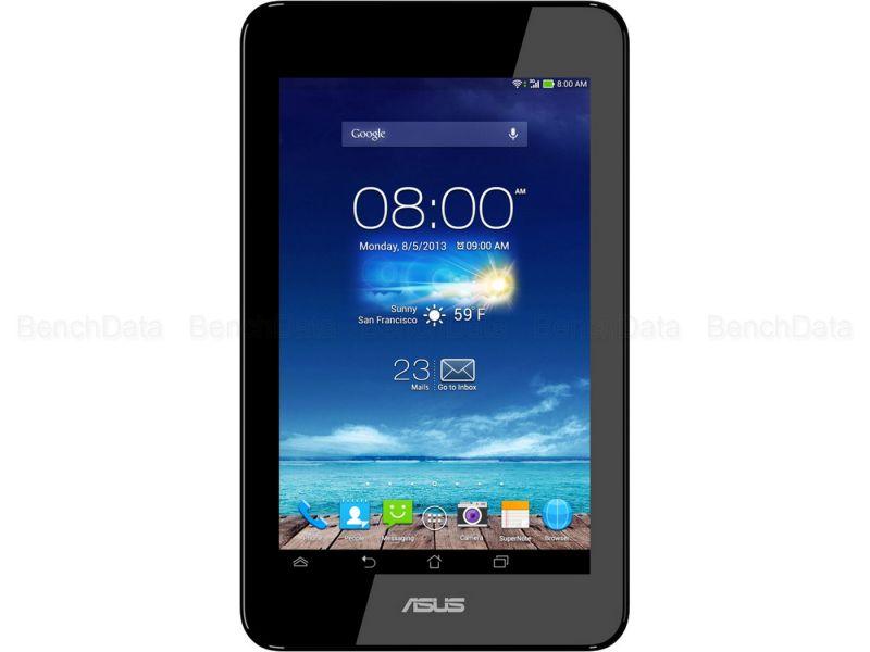 ASUS Padfone mini F400CG, 8Go, 3G