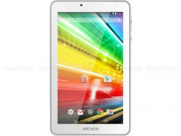 Archos 70 Platinum, 16Go photo 1