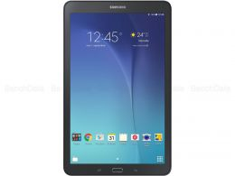 Samsung Galaxy Tab E 9.6, 8Go photo 1