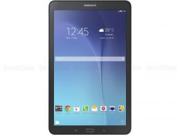 Samsung Galaxy Tab E 9.6, 8Go, 3G photo 1