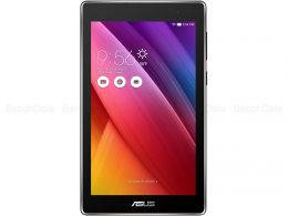 ASUS ZenPad 7 Z170CG, 16Go, 3G photo 1