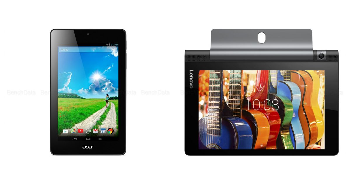 acer iconia one 7 b1 770 manual