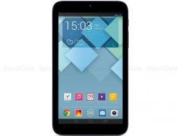 Alcatel One Touch PIXI 3 7, 4Go photo 1