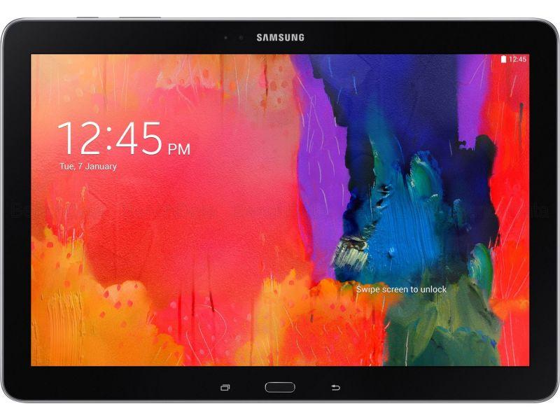 Samsung Galaxy Tab Pro 12.2, 64Go