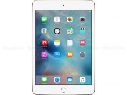 Apple iPad mini 4 Wi-Fi, 16Go photo 1