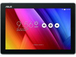 ASUS ZenPad 10 Z300C, 64Go photo 1