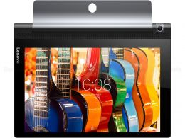 Lenovo Yoga Tablet 3 10, 16Go photo 1