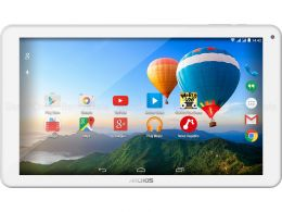 Archos 101 Xenon Lite, 16Go, 3G photo 1