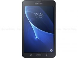 SAMSUNG Galaxy Tab A 7.0, 8Go, 4G photo 1