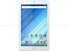 ACER Iconia One 8 B1-850, 16Go photo 1