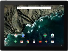 GOOGLE Pixel C, 32Go photo 1