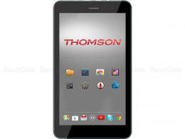 Thomson TEO PRESTIGE 7, 8Go photo 1