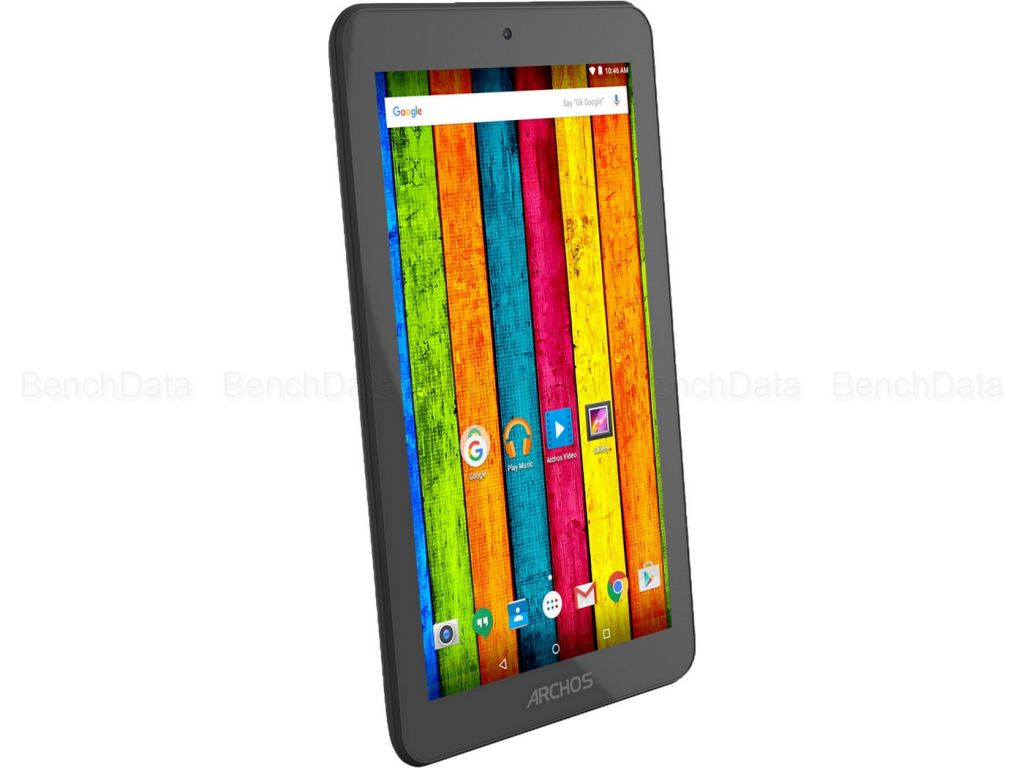 tablette id=TAB archos b neon go