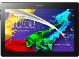 Lenovo TAB 2 A10-30F, 32Go photo 1