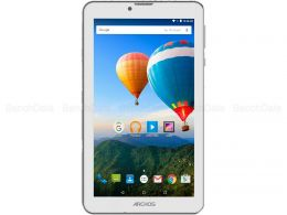 Archos 70 Xenon Color, 8Go, 3G photo 1