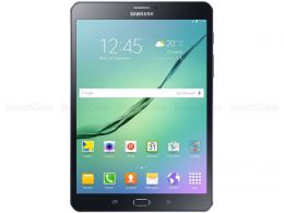 Samsung Galaxy Tab S2 VE 8.0, 32Go, 4G photo 1