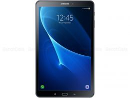 Samsung T585 Galaxy Tab A, 16Go, 4G photo 1