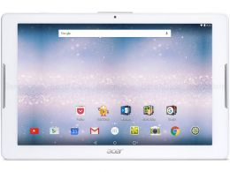 Acer ICONIA ONE 10 B3-A30, 16Go photo 1