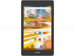 Archos Oxygen 70, 32Go photo 1