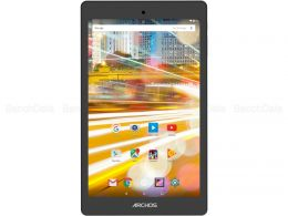 Archos Oxygen 80, 32Go photo 1