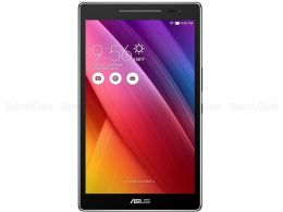 ASUS ZenPad 8.0 Z380M, 16Go photo 1