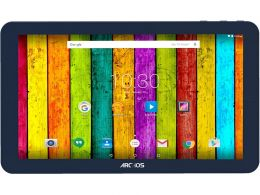 Archos Neon 101e, 32Go photo 1