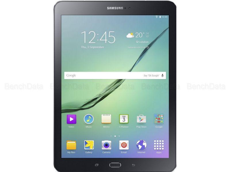 Samsung Galaxy Tab S2 VE 9.7, 32Go