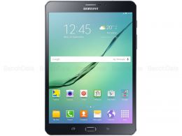 Samsung Galaxy Tab S2 VE 8.0, 32Go photo 1
