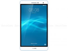 Huawei MediaPad T2 7 Pro, 16Go, 4G photo 1