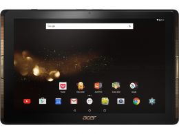 Acer Iconia Tab 10 A3-A40, 64Go photo 1