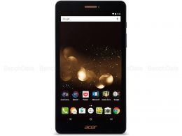 ACER Iconia Talk S A1-734, 16Go, 4G photo 1