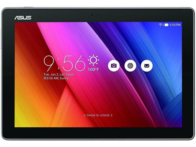 ASUS ZenPad 10 Z300CNG, 32Go, 3G