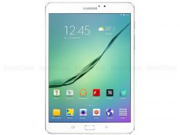Samsung Galaxy Tab S2 VE 9.7, 32Go, 4G photo 1
