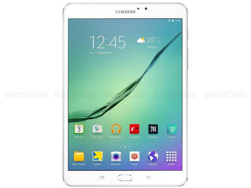 Samsung Galaxy Tab S2 VE 9.7, 32Go, 4G