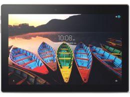 Lenovo Tab 3 10 Business, 16Go photo 1
