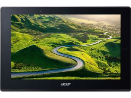 ACER Aspire Switch V 10 Pro, 32Go photo 1