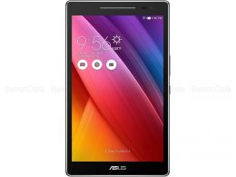 ASUS ZenPad Z380KNL, 16Go, 4G photo 1